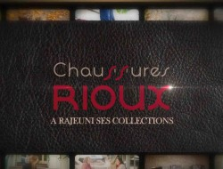 Chaussures_Rioux_3